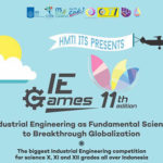 ie games 2016