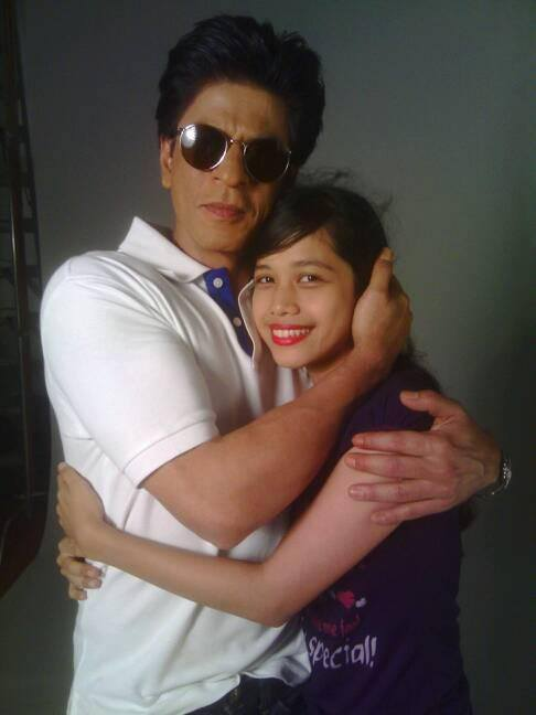 Shah Rukh Khan Fans from Indonesia_2