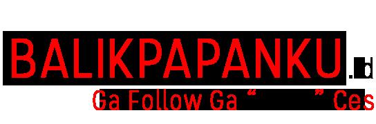 new_logo_544_balikpapanku