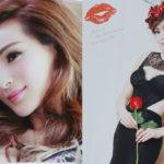 Tips Qing Ling agar tetap cantik