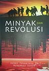 cover buku minyak dan revolusi