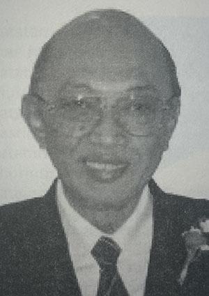 Hermain Okol.