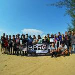 komunitas BPROID Balikpapan