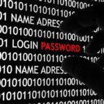 5 Hal data anda mudah dicuri