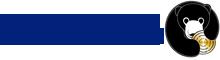 logo_bppnku