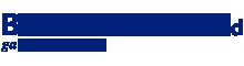 logo_bppnku2