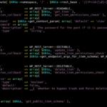 wordpress 4 7 1 content hack