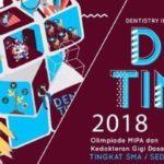 dentine 2018