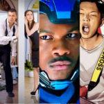 Film Yang Wajib Kamu Tonton Di Bulan Februari