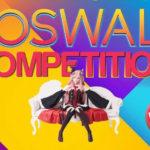 Event Cosplay Balikpapan Agustus 2018