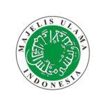 isi fatwa MUI nomor 33 2018