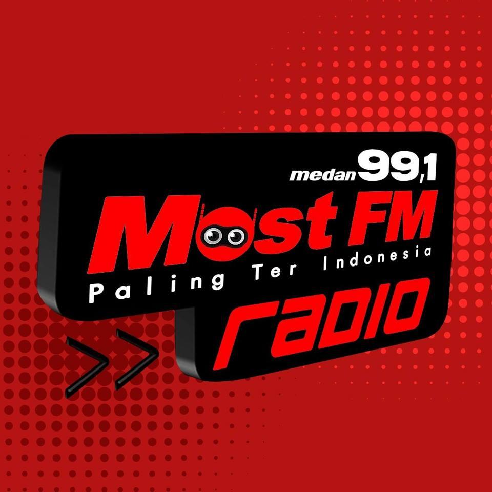 PT. Radio Khama Sutra