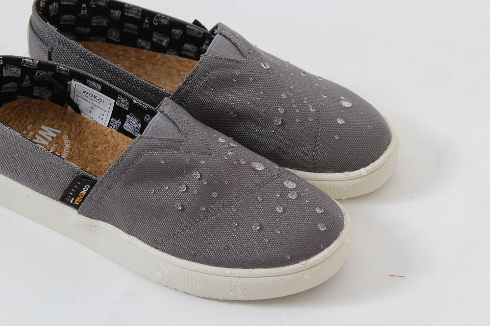 sepatu wakai ori diskon