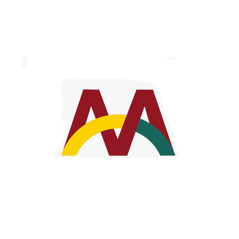 logo magnificent samarinda