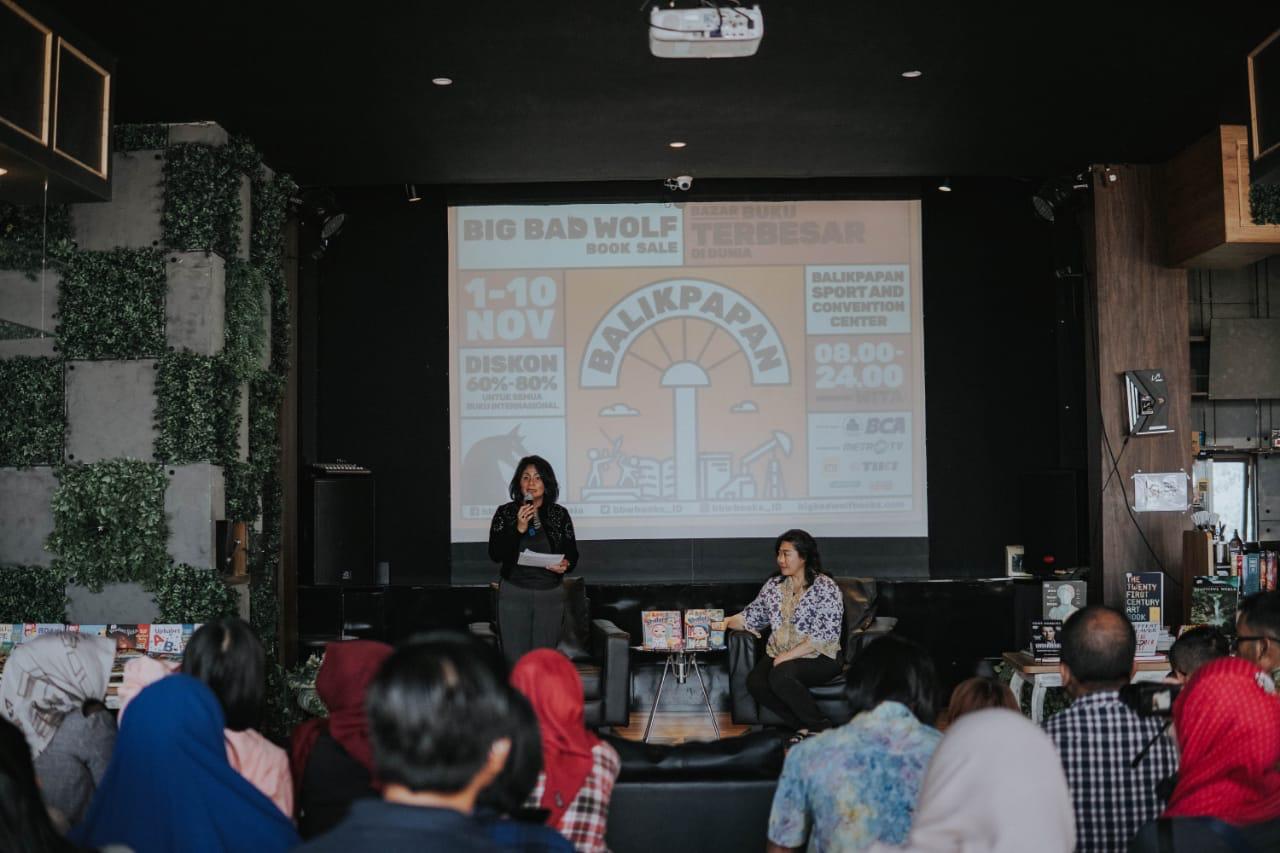 Balikpapanku - IMG 20191024 WA0011