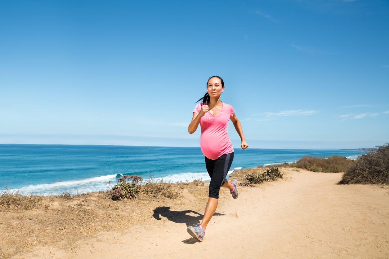 tips berolahraga
